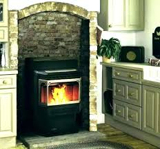 fireplace inserts for luxury pellet or used stoves wood stove insert reviews 2017