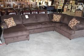 Furniture Star Furniture Outlet Houston Tx