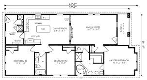 idea modular house plans or the modular home floor plan homes 83 modular home plans and