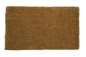 coirmats coir doormat for outdoor humanistart for best home ideas using outdoor floor mats