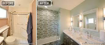 Miami Bathroom Remodeling Best Design Inspiration