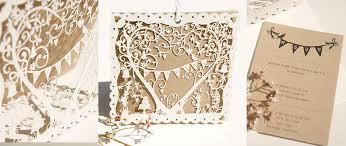 laser cut wedding stationery bespoke & unique wedding Wedding Invitations Buy Online Uk Wedding Invitations Buy Online Uk #46 wedding invitations cheap online uk
