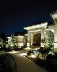 cool lighting fixtures. outdoor ideas offer eyecatching modern landscape lighting fixtures industrial wall mount cool p