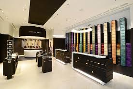 nespresso boutique. Wonderful Boutique New Nespresso Boutique In Bangkok Inside Boutique S