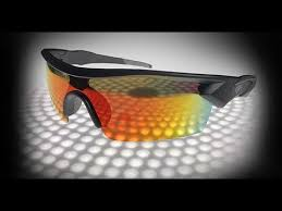 See in <b>HD</b> & #DriveSafe with Battle Vision <b>HD Polarized Sunglasses</b> ...