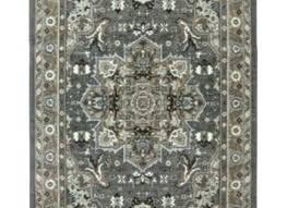 macys karastan rugs euphoria ash grey area rugs rugs macys karastan rugs macys karastan rugs