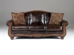 claremore antique living room set. Loveseats: Claremore Antique Sofa Loveseat Set Living Room From Furniture  Medium Size Of Traditional Faux Claremore Antique Living Room Set