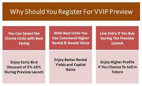 Image result for vvip preview discount