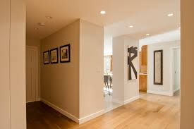 painting apartment wallsOur 6 Favorite Neutral Colors for Apartment Walls  Anjie Cho