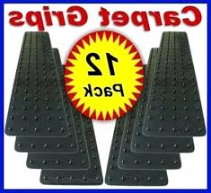 rug grippers for carpets dean tape