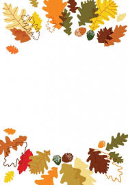 Free Thanksgiving Templates For Word Free Download