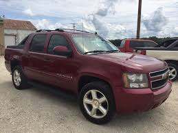 Chevrolet Avalanches for sale in St Marys, KS 66536