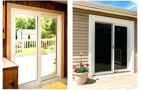 8 ft sliding glass doors spectacular ft sliding glass patio door wonderful ft sliding glass door