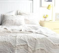 chevron twin bedding jet stream chevron ruffles quilt single tone oversized twin chevron comforter set pink chevron twin bedding