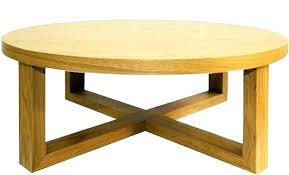 large coffee table with storage round wood side table round wood coffee table with storage large