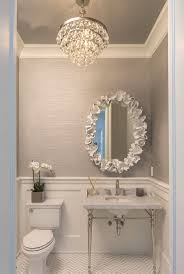 Chandeliers Design : Marvelous Furniture Home Small Bathroom ...