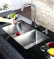 kitchen countertop soap dispensers best of kitchen soap dispenser kitchen cabinets design with regard to kitchen