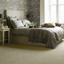 Small Picture Bedroom ideas fit for royalty Carpetright Info centre