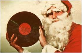Record Gifts 10 Great Jazz Records To Give As Gifts This Christmas Jazziz Magazine