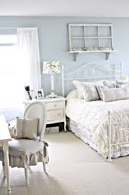 shabby chic blue bedroom ideas shabby chic blue sheets bedrooms ideas shabby