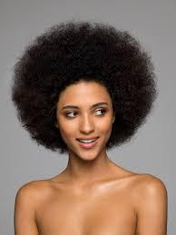Coiffure Afro Toute Une Histoire Pour Cette Coupe Mythique