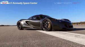 Top Cars]: Bugatti Chiron vs Hennessey Venom GT - WHAT IS YOUR ...