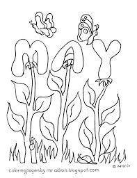 Small Picture february coloring pages vonsurroquen