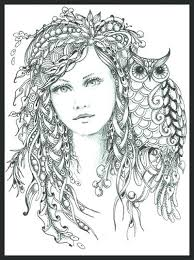 people coloring pages. Contemporary Coloring Realistic Coloring Pages People For Kids  Intended People Coloring Pages R