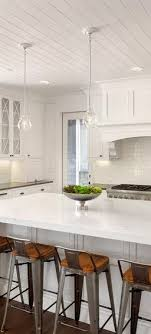 diy kitchens brisbane queensland. this is our most popular kitchen diy kitchens brisbane queensland l