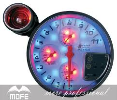 auto gauge wiring diagram tachometer wiring diagram autometer sport p tach wiring diagram eljac auto gauge rev counter