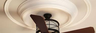 ceiling domes with lighting. Ceiling Domes With Lighting