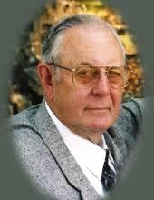 James Garrett - Berryville, Arkansas , Nelson Funeral Service - Memories  wall