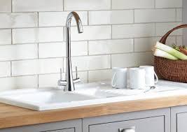 Kitchen Taps  Sink Taps  Kitchen Taps UK  Wickes  WickesBq Kitchen Sinks And Taps