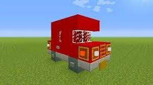 how to make a car in minecraft. Simple Minecraft Minecraft Tutorial How To Make A Car Intended In