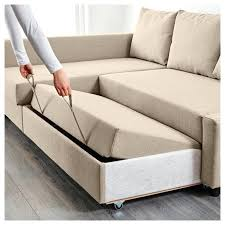 marvelous loveseat sofa sleeper large size of sofa sofa bed queen sleeper sofa with storage chaise