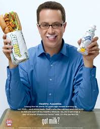 jared form subway brandchannel why did it take subway so long to fire jared fogle as