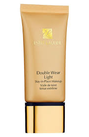 estee lauder double wear light stay in place makeup it here for 39 50 estee lauder double wear light foundation 2016