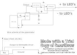 help wiring scheme for dimmable led lights the planted tank forum attached images