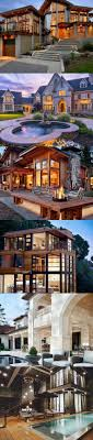 Best 25+ Luxury homes dream houses ideas on Pinterest | Dream houses,  Luxury homes and Big homes