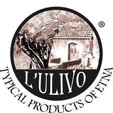 Risultati immagini per l'ulivo olive etna