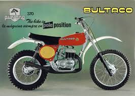 bultaco cemoto pursang operations motorcycle manual for operations maintenance manual specification charts wiring diagrams special tool list and much more restore that bultaco