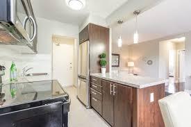 manhattan 2 bedroom apartments. manhattan towers toronto erspages com. apartment elite suites 2 bedroom apartments