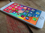 Apple iPhone 6s review : Showing its age, but still a worthy