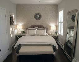 Small Bedroom Decor Best 25 Small Bedrooms Ideas On Pinterest Decorating Small