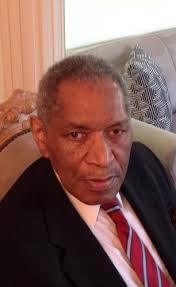 Nelson Johnson Obituary - Yorktown, Virginia | Legacy.com