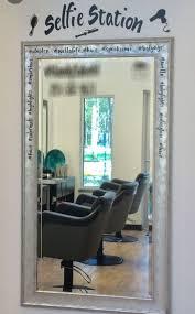 Shear Design Salon Spa Stroudsburg Pa Pin By Cindy Robertson On Shear Artistry Beauty Salon