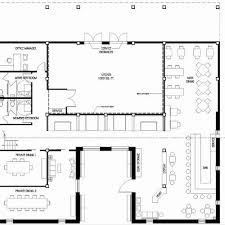 tree house floor plan. Hunting Tree House Plans Best Of Luxury S Home  Floor Tree House Floor Plan E
