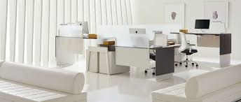 Office interiors photos Exposed Service Office Qhouse New Home Page General Office Interiors