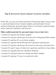 Best Lawyer Cover Letter Examples   LiveCareer entry level accounting resume objective statement resume skills accountant  resume skills Free Sample Resume Cover