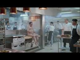 best adverts images tv ads advertising and tv  specsavers sauna advert